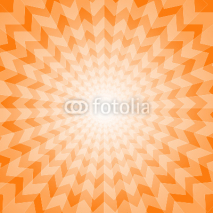 Naklejki Abstract Vector Background - No Transparencies