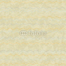 Obrazy i plakaty EPS10 vintage grunge old seamless pattern. Vector texture.