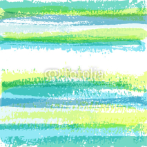 Fototapety Abstract brush background
