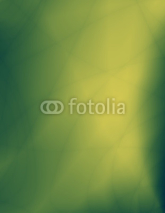Fototapety Green graphic abstract background