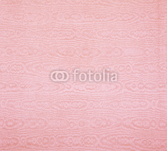 Fototapety Moire satin fabric