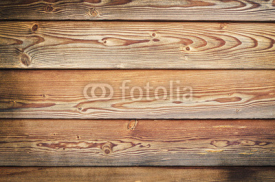Obrazy i plakaty Grunge Wood Background