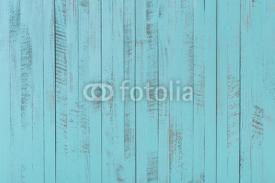 Fototapety Wooden background