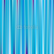 Fototapety Abscract Blue Striped Background