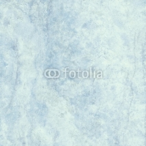 Naklejki Blue marble texture background (High resolution)