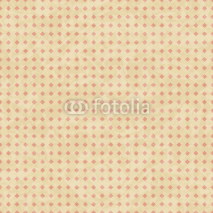 Fototapety EPS10 vintage grunge old seamless pattern. Vector texture.