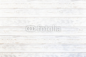 Fototapety Wood texture backgrounds.