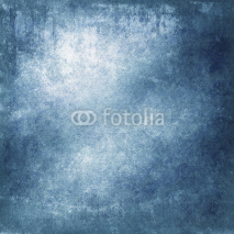 Fototapety Grunge background or texture