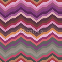 Fototapety Seamless Color Abstract Retro Vector Background