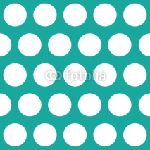 Naklejki Seamless Pattern Background texture wallpaper vector Illustratio
