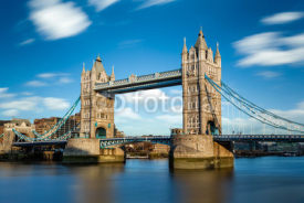 Obrazy i plakaty Tower Bridge Londres Angleterre