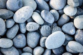 Fototapety Mexican Pebbles