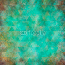 grunge background texture