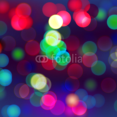 Background_lights