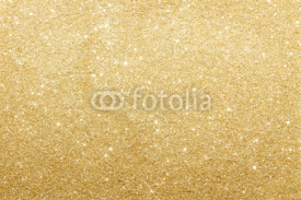 Naklejki Abstract gold background