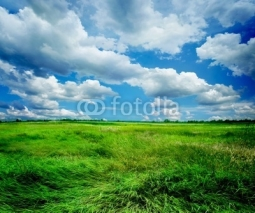 Fototapety Beautiful Nature Landscape