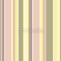 Naklejki Abstract  Wallpaper With Strips