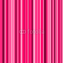 Obrazy i plakaty Pink colors vertical stripes background.