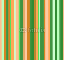 Fototapety The background consisting of vertical strips