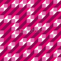 Fototapety texture abstrait rouge