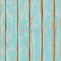 Fototapety Seamless pattern of wooden boards