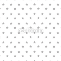 Fototapety stars pattern background icon vector illustration design