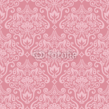 Fototapety Abstract vector seamless pattern