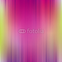 Obrazy i plakaty abstract colorful background