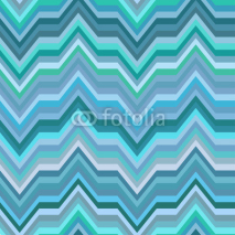 Fototapety Seamless Blue Abstract Retro Vector Background