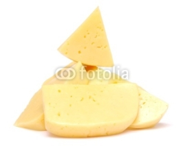 Fototapety cheese