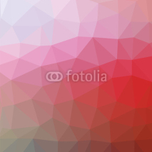 Fototapety red background