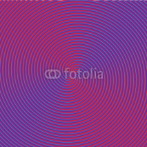 Fototapety Web Art Design Hypnosis Hypnose Psychedelique 090
