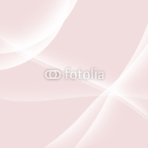 Fototapety Simple abstract blurry Rose Quartz colored background. Soft pink spring background, concept of colors.