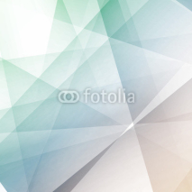 Fototapety Hipster modern transparent geometrical background