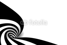 Fototapety Abstract spiral