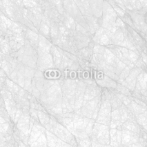 Naklejki White marble texture (high.res.)